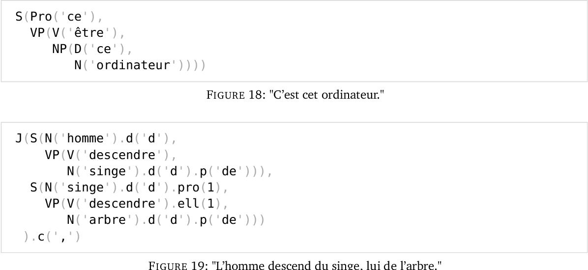 Pdf Jsreal Un Réalisateur De Texte Pour La Programmation