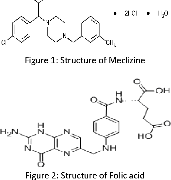 San Miguel el Alto azithromycin effect on acne