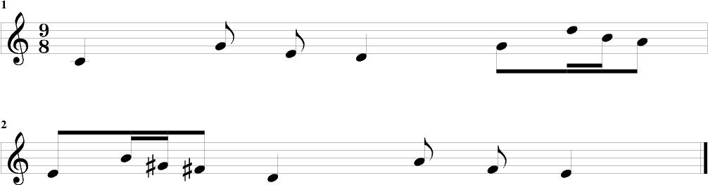 figure 20.5