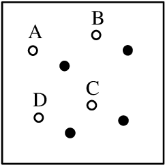 figure A-5