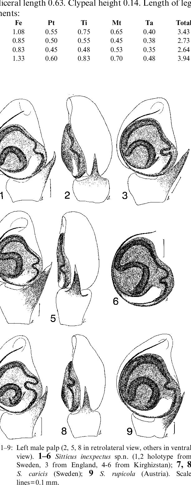 figure 47