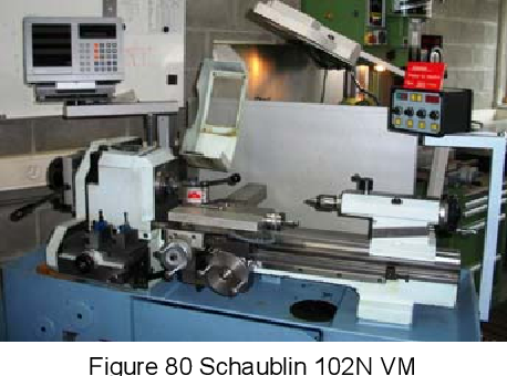 Design and manufacturing of complex moulds for powder injection ...