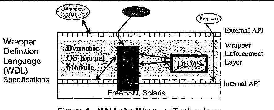 PDF] Using operating system wrappers to increase the resiliency of ...