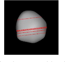 figure A.54