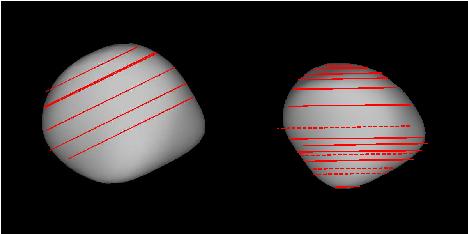 figure A.55