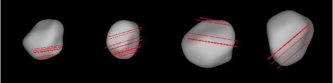 figure A.63