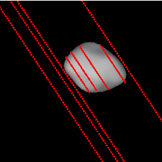 figure A.81
