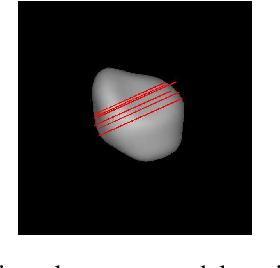figure A.85