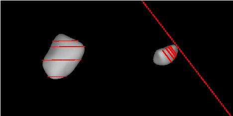 figure A.86