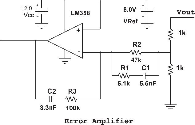 figure 3 from loop
