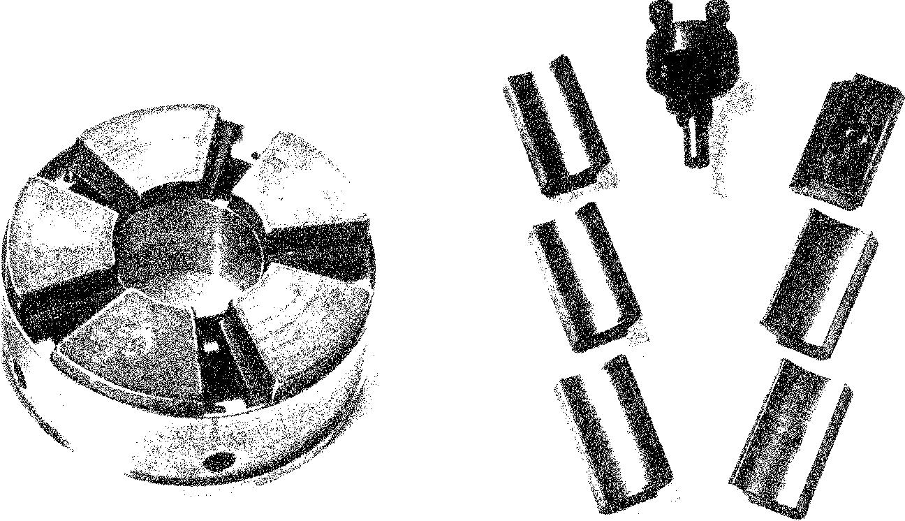 figure 26
