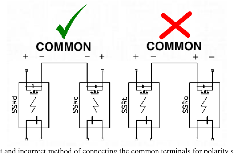 figure 1 from spst to dpdt switching conversion module for