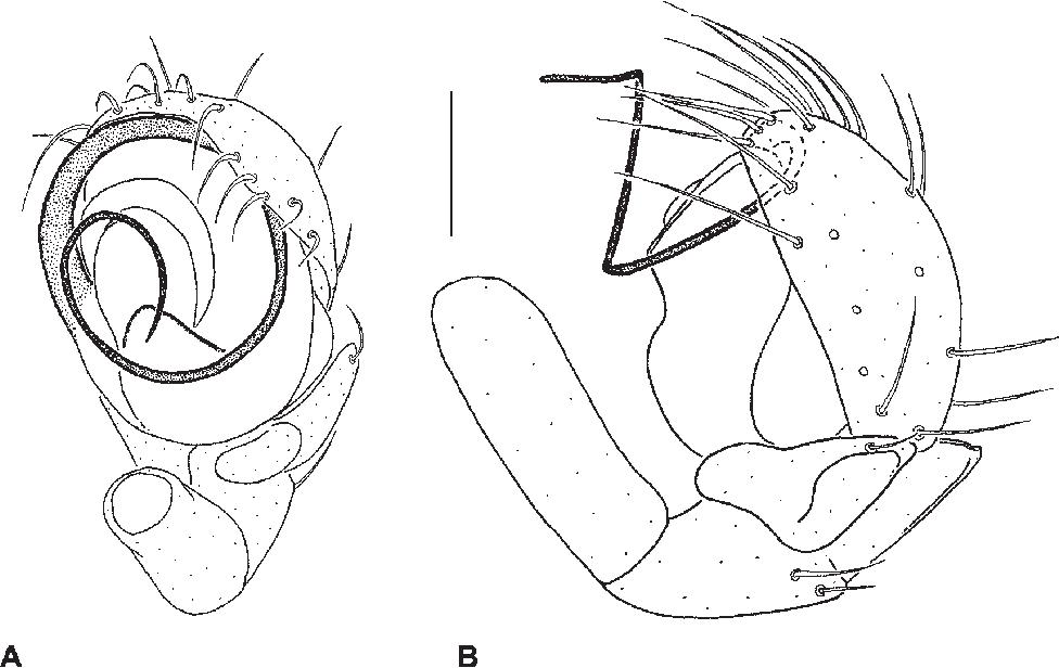 figure 130