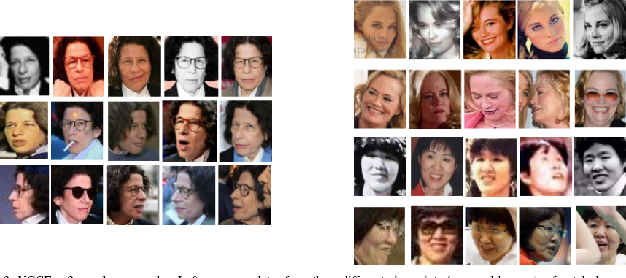Figure 2 from VGGFace2: A Dataset for Recognising Faces