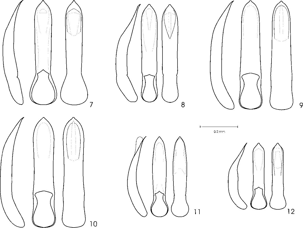 figure 7-12