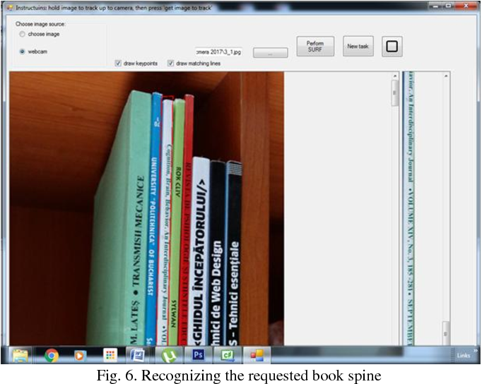 PDF] Real-Time Object Detection and Recognition System Using