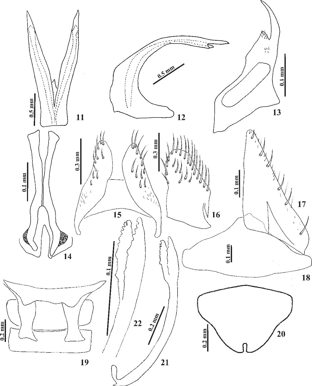 figure 11–22