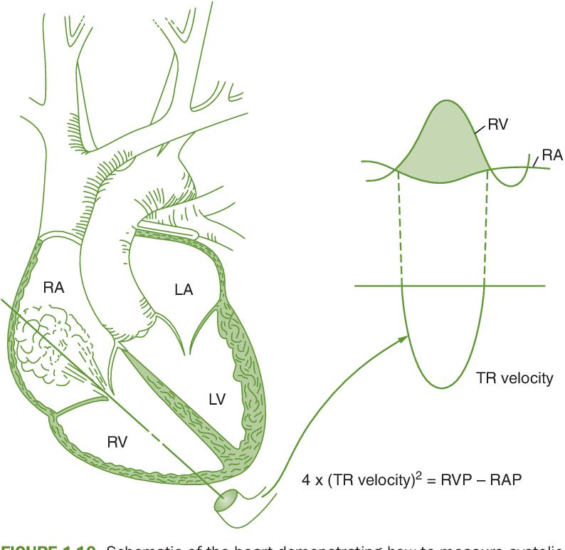 PDF] Obstetric intensive care manual - Semantic Scholar