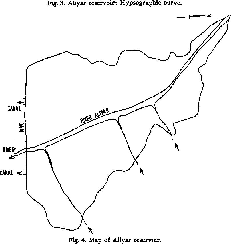 Figure 4 from Limnological stus on parambikulam Aliyar ... on highway state map, punjab state map, london state map, singapore state map, washington state map, bengal state map, rome state map, dallas state map, salem state map, uttar pradesh state map, jaipur state map, assam state map, gujarat state map, burma state map, delhi state map, ontario state map, goa state map,
