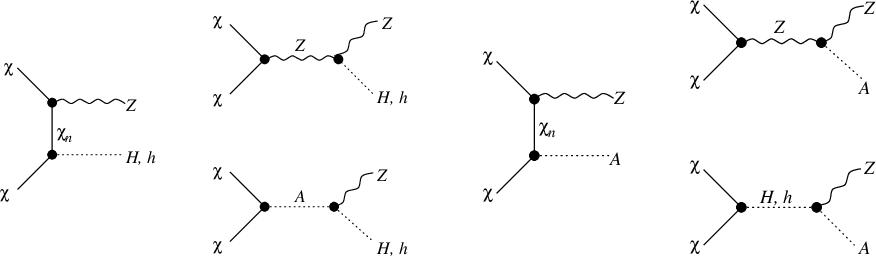figure 39