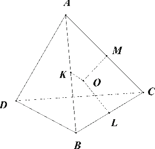 Challenging Theorem Provers with Mathematical Olympiad