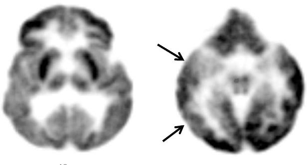 figure 26.9