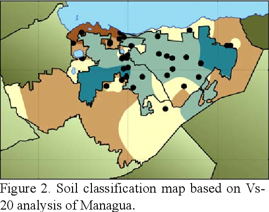 PDF] 1 FEASIBILITY STUDY OF VS 20-BASED DESIGN SPECTRA FOR ... Managua On Map on tegucigalpa on map, montevideo on map, mbabane on map, makassar on map, taegu on map, cayman islands on map, panama on map, valledupar on map, havana on map, kampala on map, kingston on map, cancun on map, toronto on map, san juan on map, libreville on map, rio de janeiro on map, santiago on map, santo domingo on map, bogota on map, nassau on map,