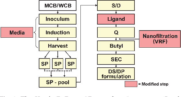 Figure 1 from An improved manufacturing process for Xyntha
