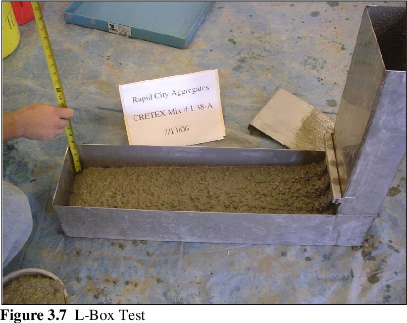 PDF] Application of Self-Consolidating Concrete in Bridge