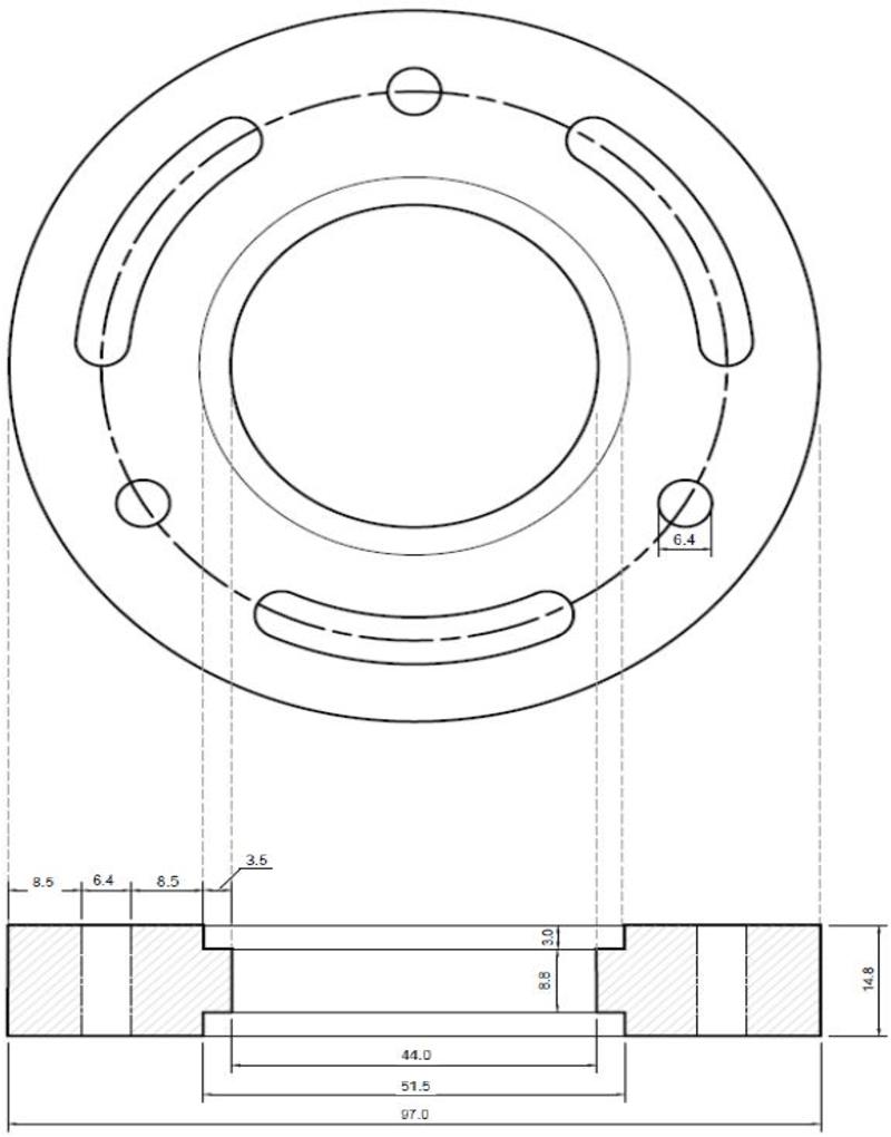 figure B.12