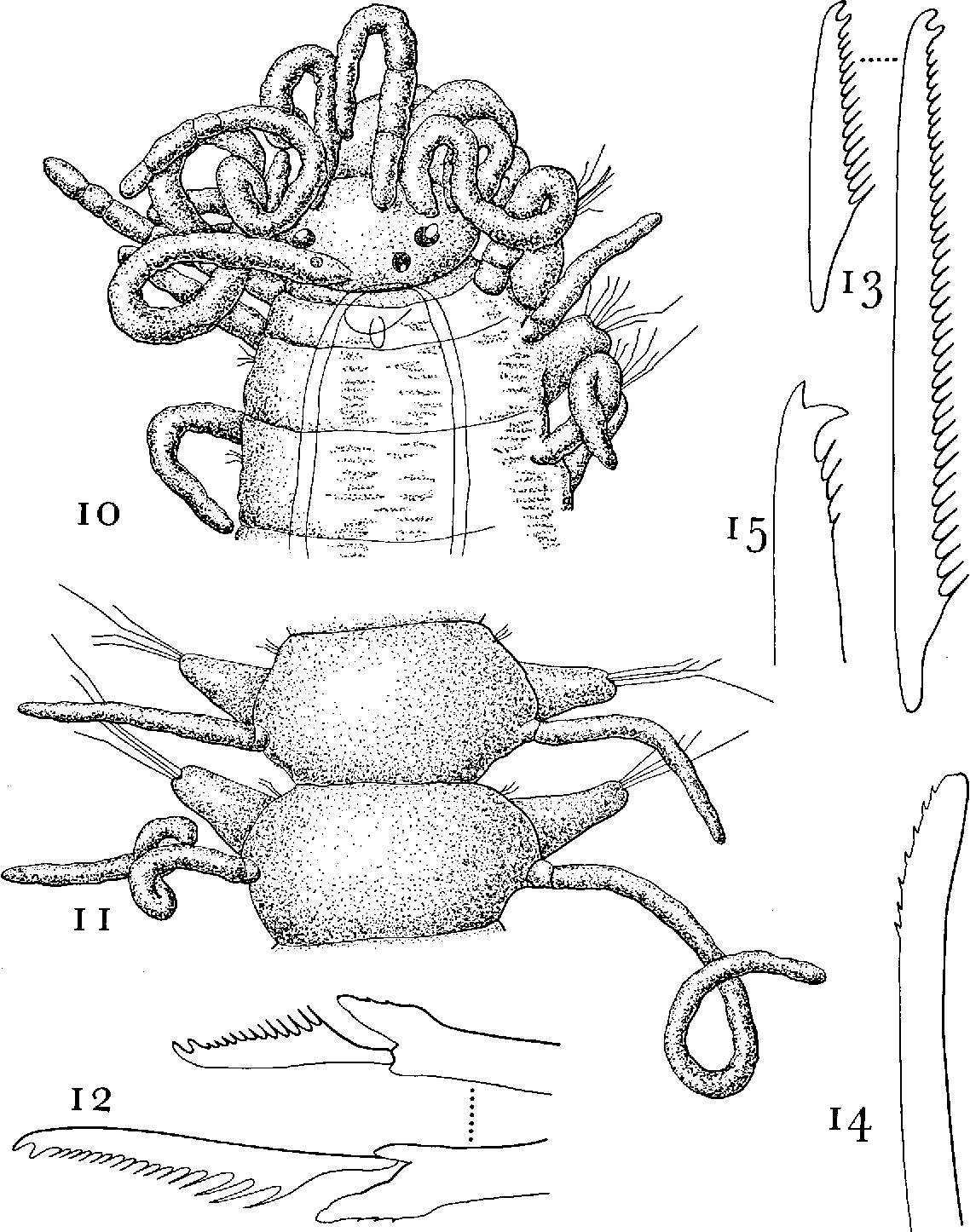 figure 10-14