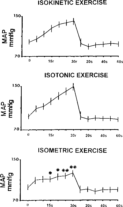 Figure 3 from Effects of isokinetic, isotonic and isometric