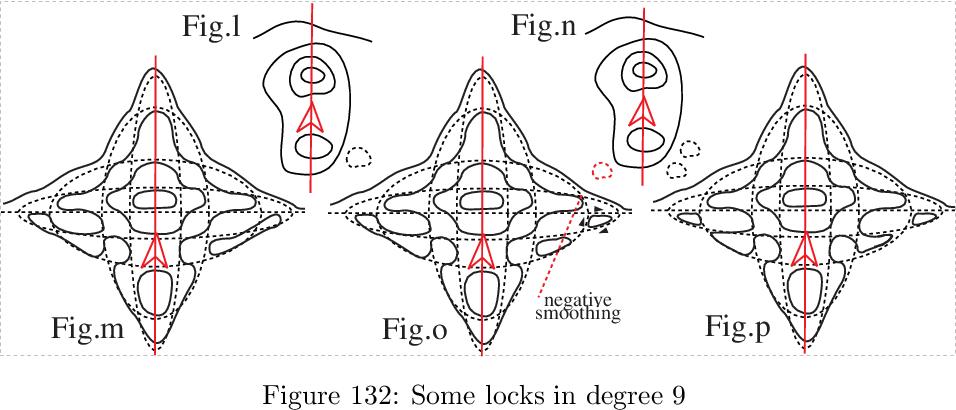 figure 132