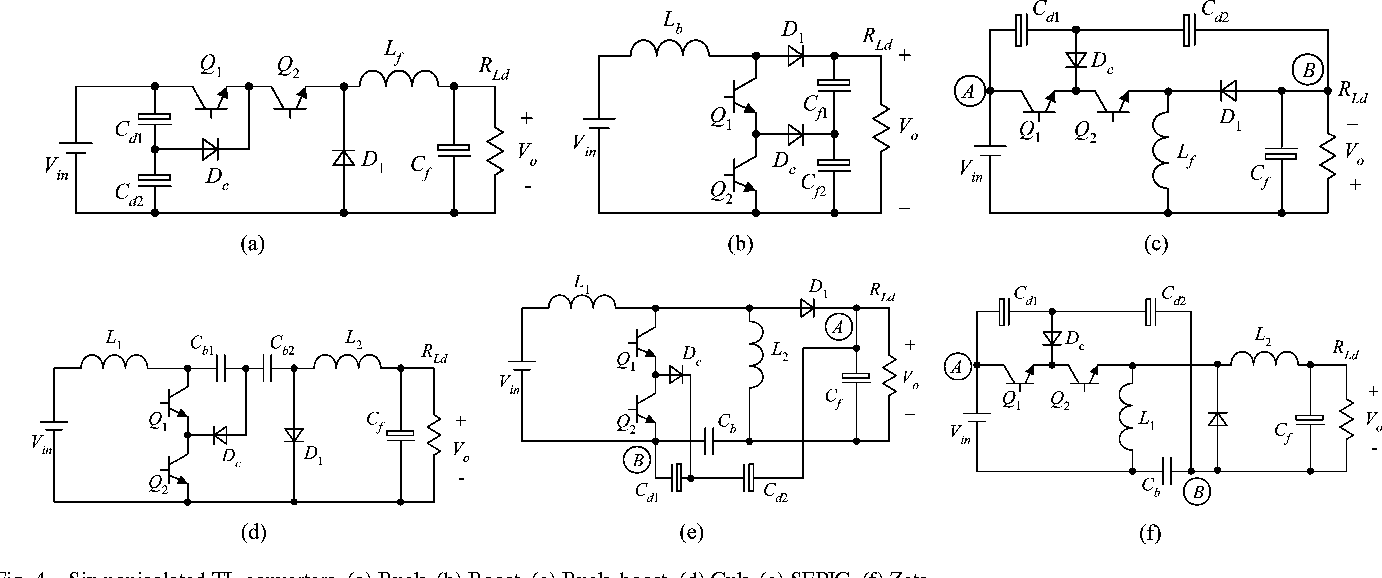 Figure 4 from Fundamental Considerations of Three-Level DC