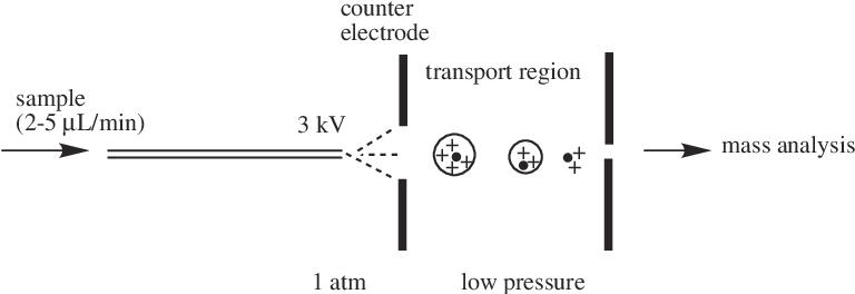 figure 2.16