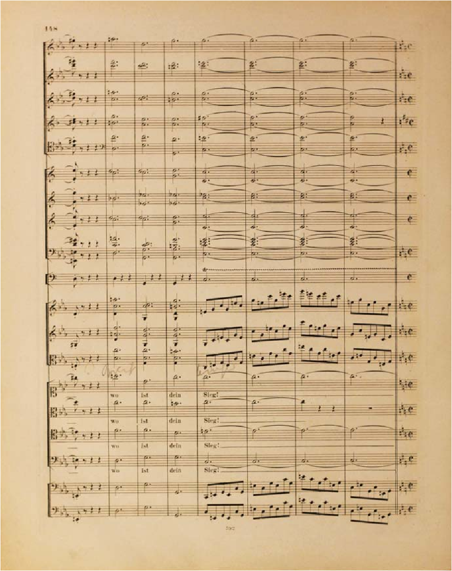 Performing Brahms Early Evidence of Performance Style