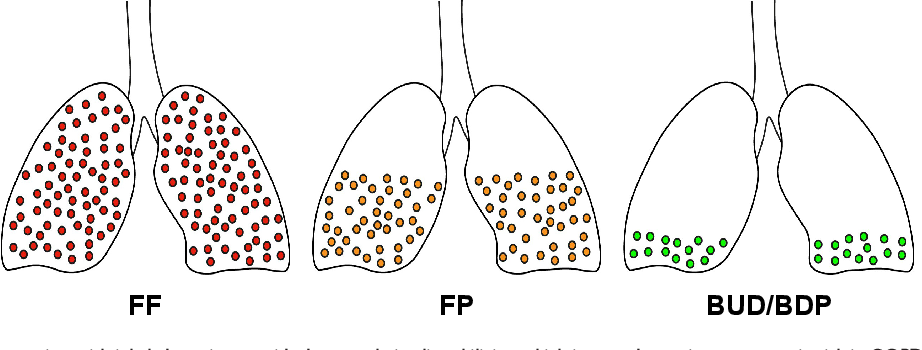 PDF] Current appraisal of single inhaler triple therapy in