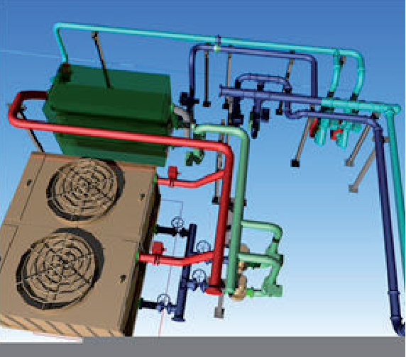 PDF] Integrated Use of Space, Geophysical and Hyperspectral ...