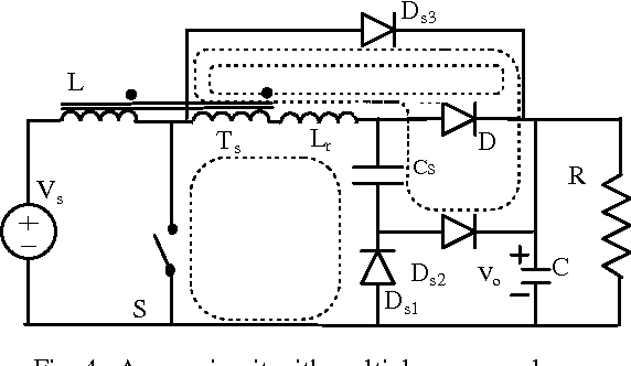 PDF] Properties and synthesis of passive lossless soft