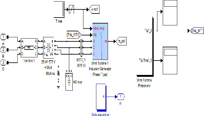 PDF] Power Quality Improvement of Grid Interconnected 3