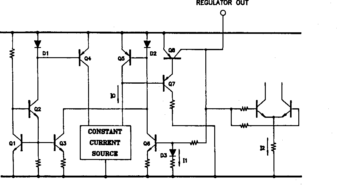 Figure 18 from A Complete Single Chip AM/FM Radio Integrated
