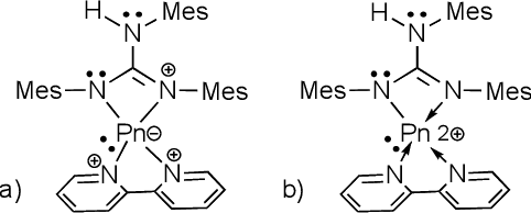 Figure 5 4 from The Synthesis and Reactivity of New