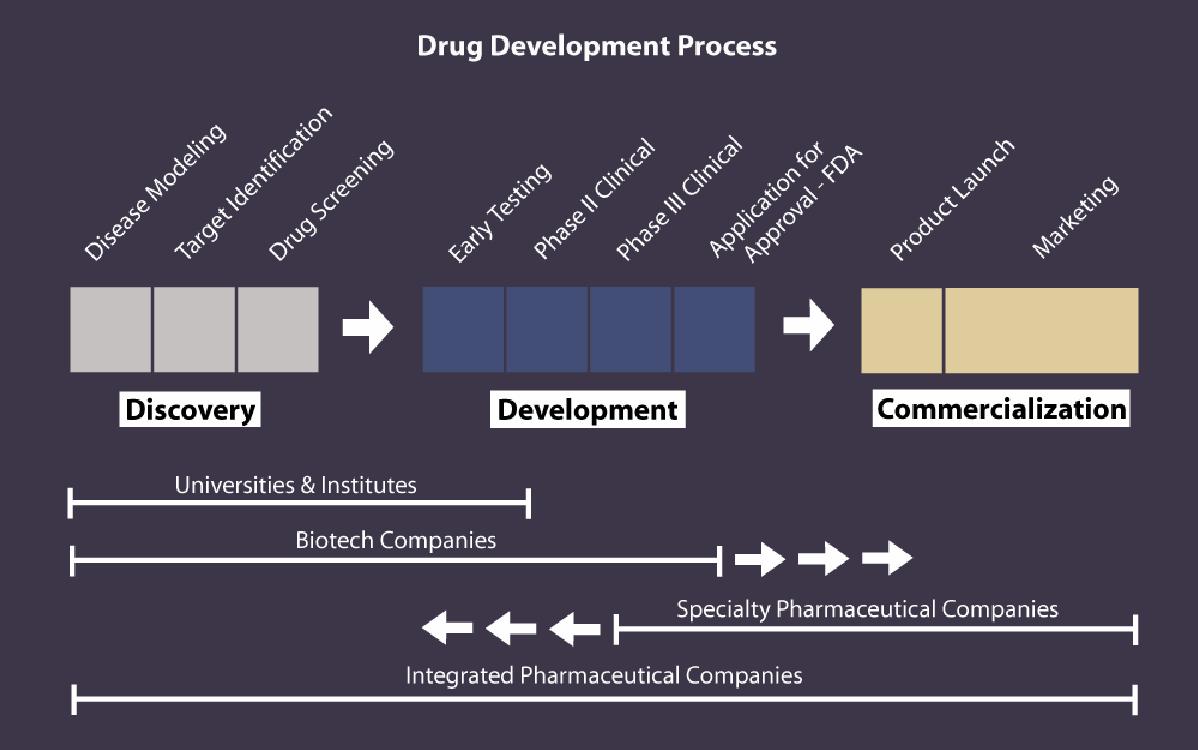 Drug business plan purdue cco resume help