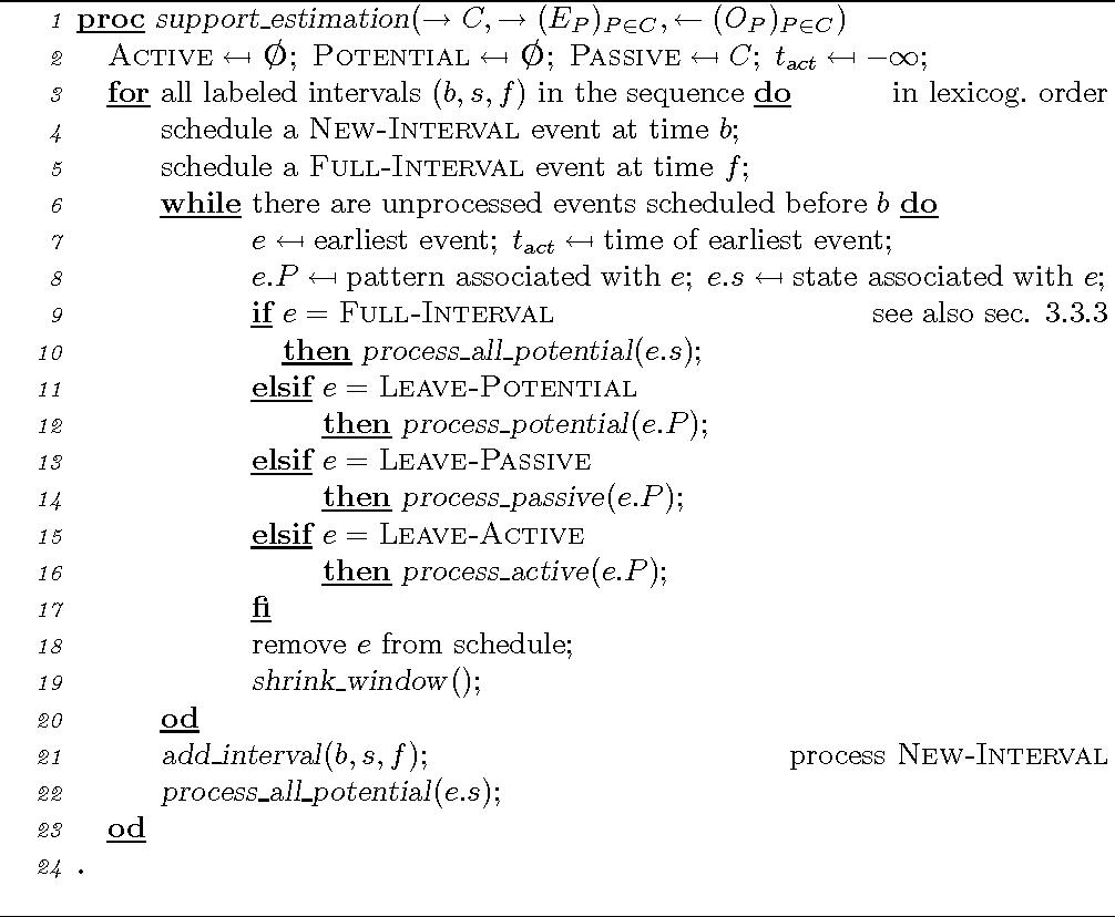figure 3.19