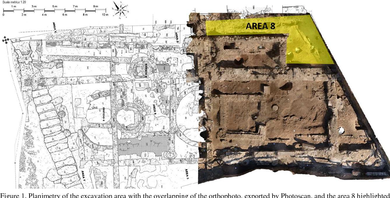 PDF] INTEGRATION OF THREE-DIMENSIONAL DIGITAL MODELS AND 3D