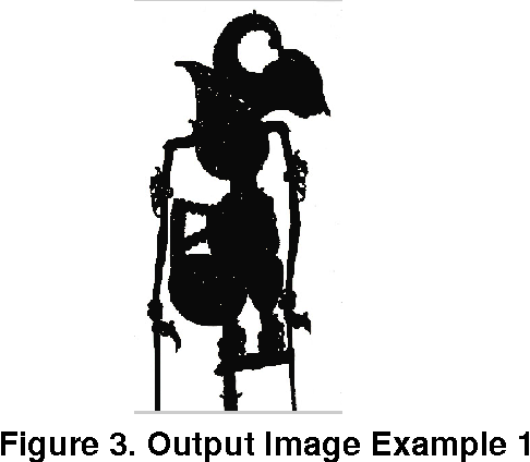 Figure 3 From New Shadow Modeling Approach Of Wayang Kulit Semantic Scholar