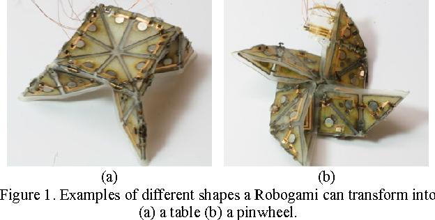 modular origami: transforming the Japanese pinwheel into a Sonobe ... | 316x624