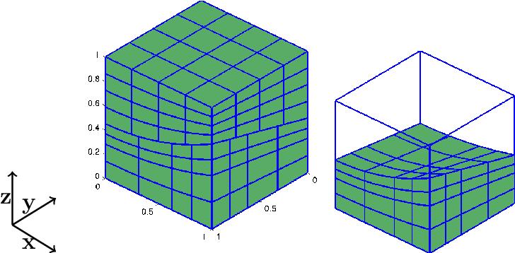 figure 2.30