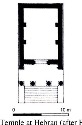 figure 44