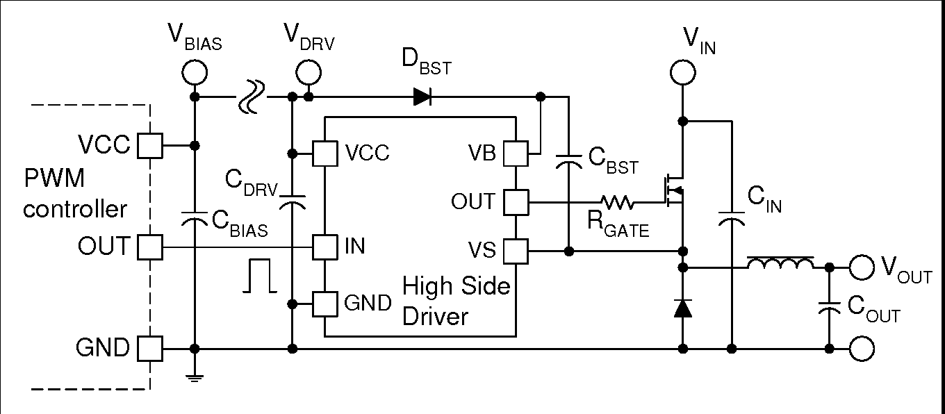 Circuits Schematic Diagram Source Motorola Application Notes